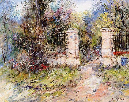 http://www.dominique-bakk.com/galerie/zoom/photo2.jpg